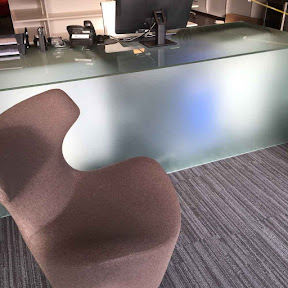 All-Glass-Desk.jpg