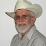 Ron Spitzer's profile photo