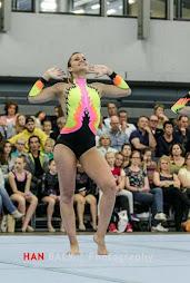 Han Balk Fantastic Gymnastics 2015-9815.jpg