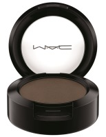 MAC_ItsAStrike_EyeShadow_JoinMyLeague_white_300dpiCMYK_1