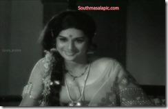 Kanchana Hot 121