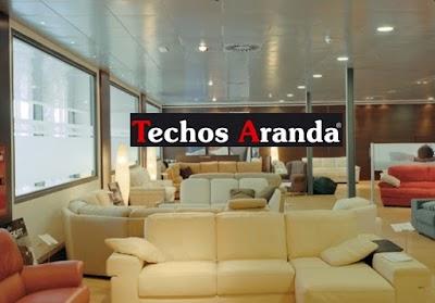 Techos en Loja