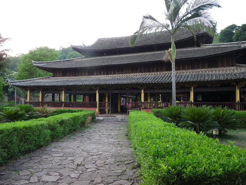 Chine . Yunnan..Galamba, Menglian Album A - Picture%2B289.jpg