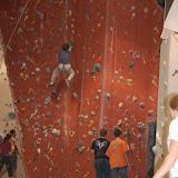 Youth Leadership Training and Rock Wall Climbing - DSC_4905.JPG