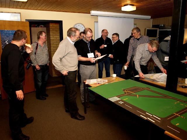 Roskildespillet på EKNM 31/01/2011 - AS315908ju%2B%2528Custom%2529.JPG