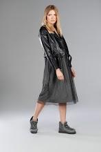 Abbigliamneto-online-donna.jpg