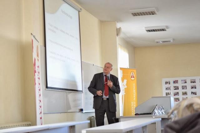 Seminar Interna revizija i forenzika 2012 - DSC_1520.JPG