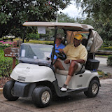 OLGC Golf Tournament 2013 - GCM_6038.JPG