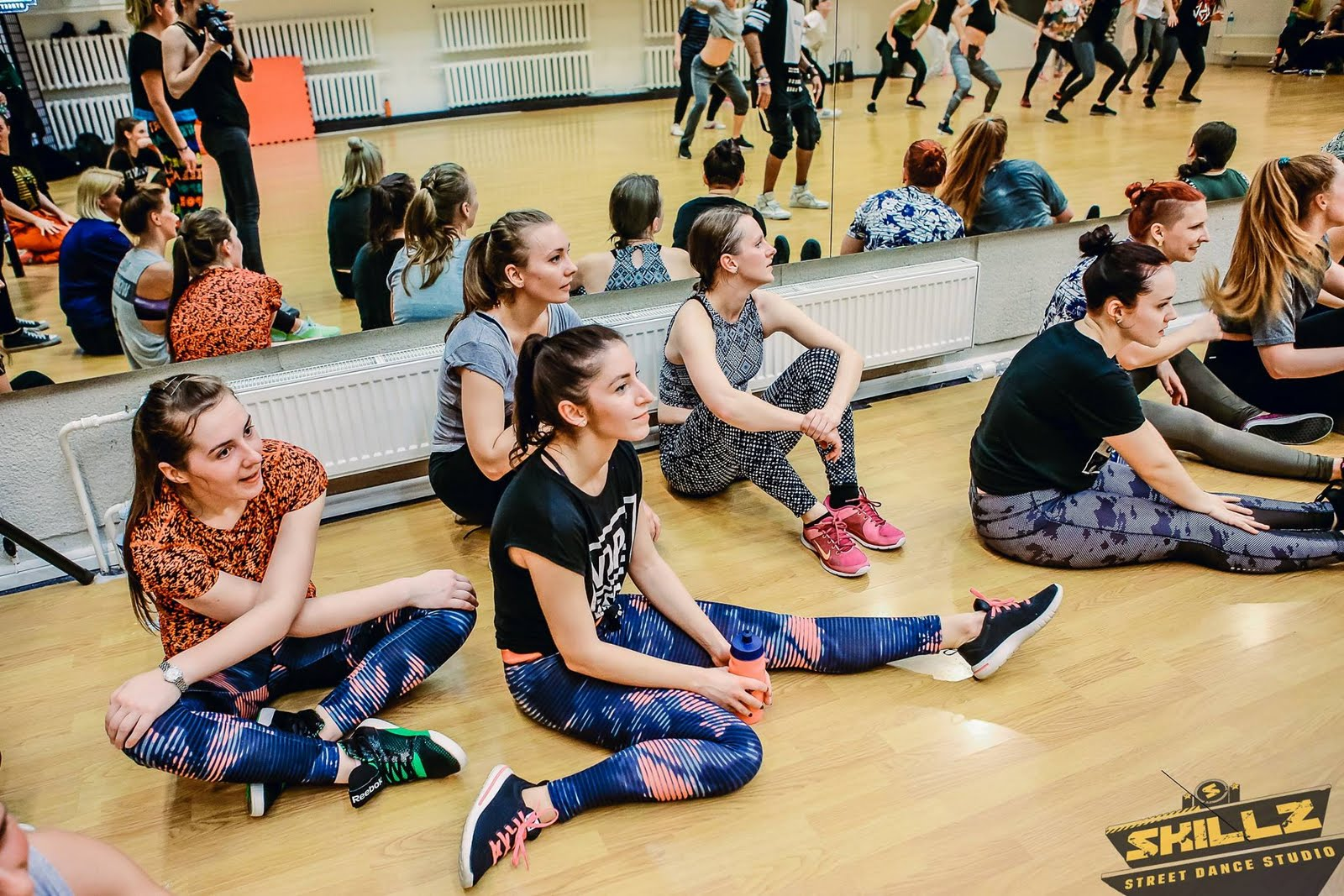 Dancehall workshop with Jiggy (France) - 38.jpg