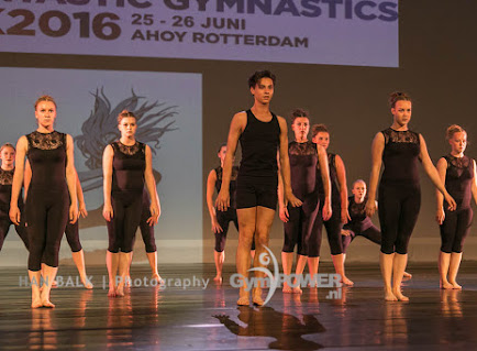 Han Balk FG2016 Jazzdans-3124.jpg