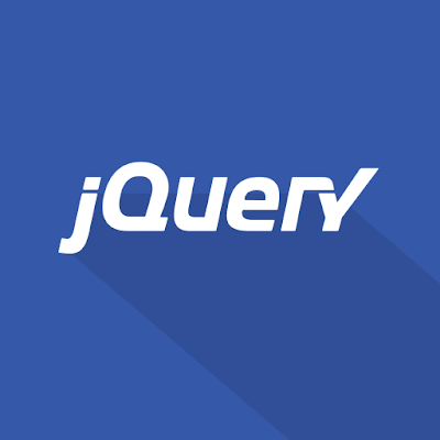 jQuery get Current URL
