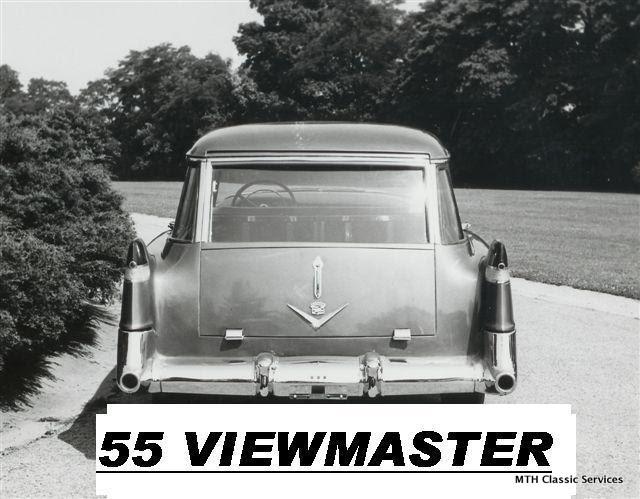 1954-55-56 Cadillac - e584_3.jpg