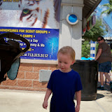Downtown Aquarium - 116_4124.JPG