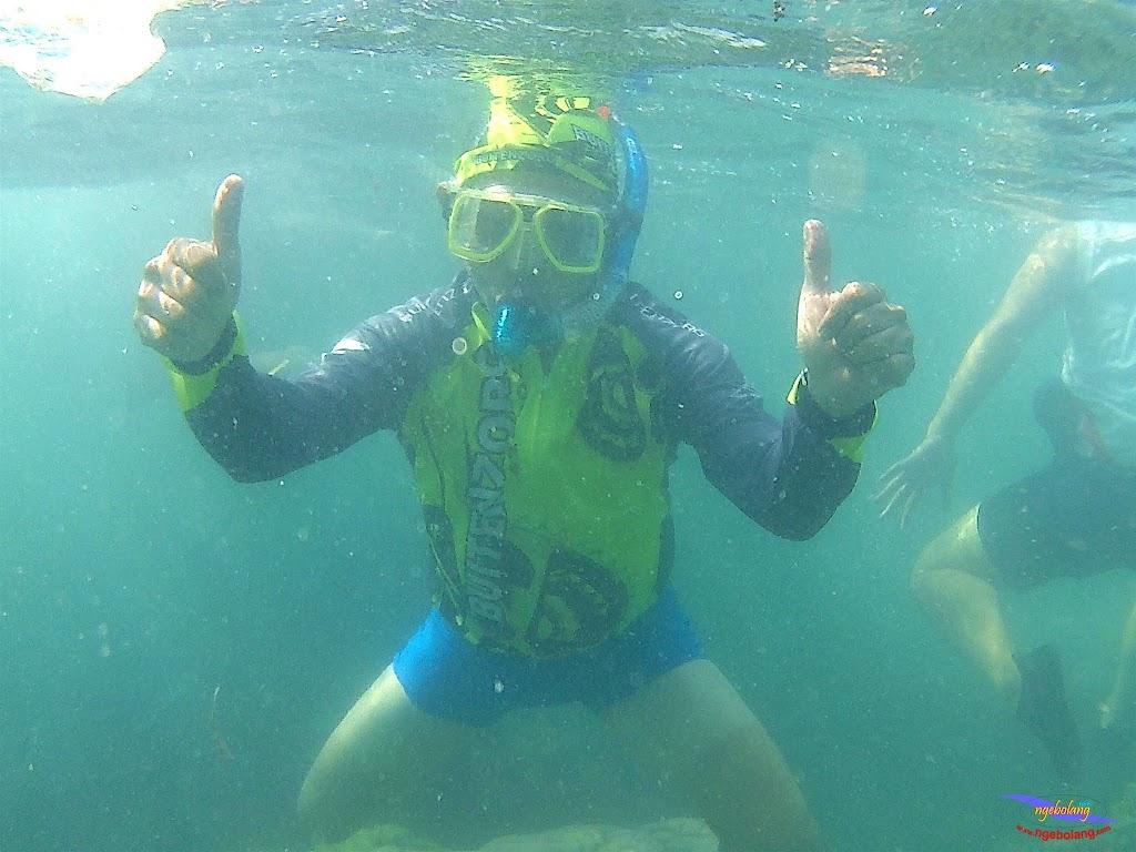 family trip pulau pari 140716 GoPro 55