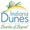 IndianaDunesCountry