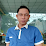 Thanh Huynh Trung's profile photo
