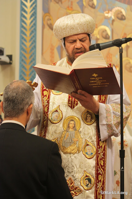 Ordination of Deacon Cyril Gorgy - IMG_4182.JPG