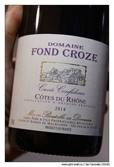 fond-croze-rhone-confidence