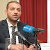 Керобян считает, что экономический рост в марте составит 7-7, 5%