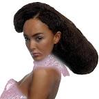 lindos-hair-caught-060.jpg