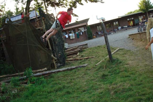 Kamp jongens Velzeke 09 - deel 3 - DSC04747.JPG