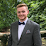 Andrew Smith's profile photo