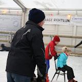 Sinterklaas bij de schaatsbaan - IMG_0298.JPG