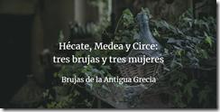 banner brujeria hechicera brujas mago maga hechizo fantasia fantastica escribir novela escritor magia bruja mujer feminismo