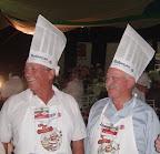homens na cozinha2009016.JPG