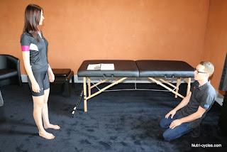 body-geometry-fit-solution-confort-femme-8747.JPG