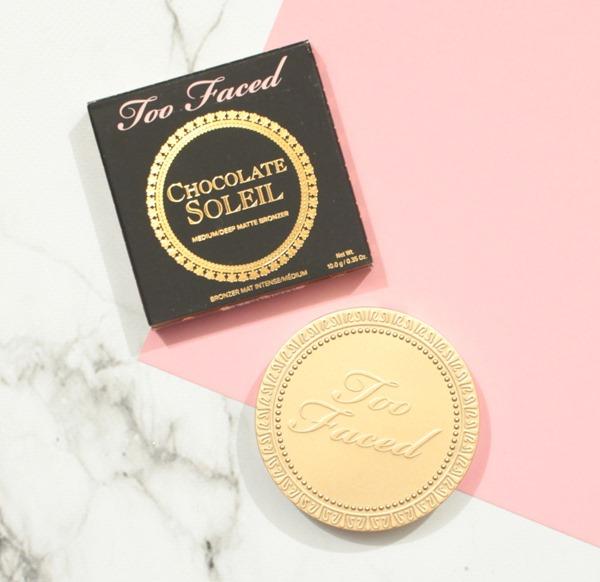 ChocolateSoleilBronzerTooFaced1