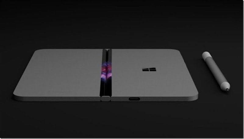 Surface_Phone_Concept_3