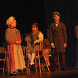2009 Scrooge  12/12/09 - DSC_3408.jpg