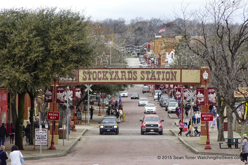 03-10-15 Fort Worth Stock Yards - _IMG0834.JPG