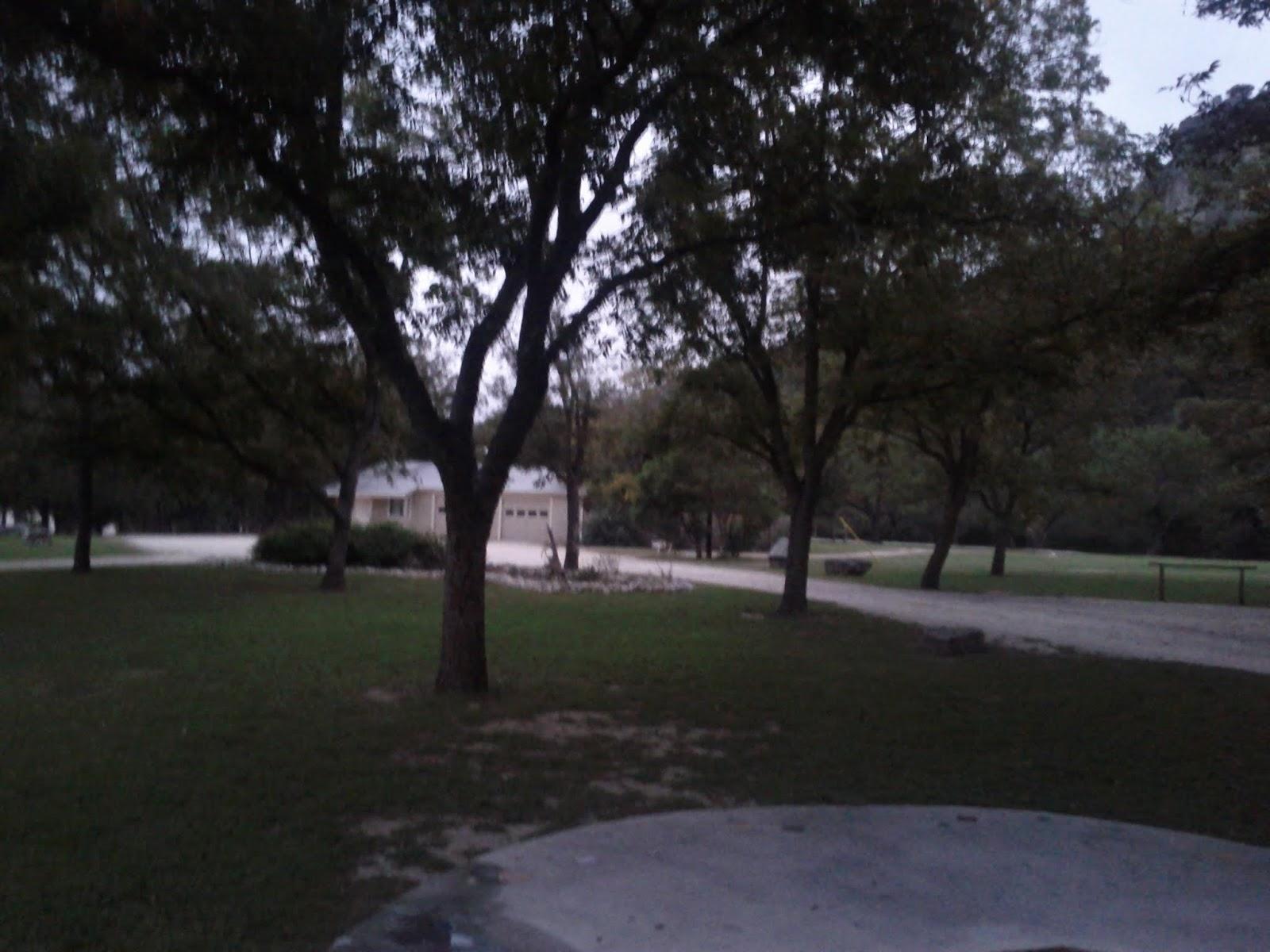 Fall Vacation 2012 - IMG_20121024_073848.jpg