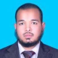 Wael Raslan