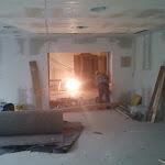 .. das war der Bau 2011 - Photo 194