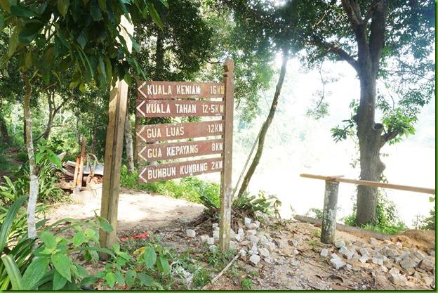 Taman negara65