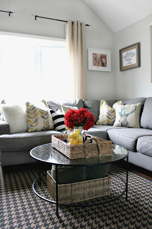 spring-living-room-19