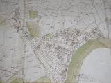 CB Mappe - P7280004.JPG
