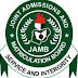 JAMB Announces 2018 UTME Exam Dates And Registration Fee