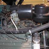 1941 Cadillac - %2521Bl3thTQB2k%257E%2524%2528KGrHqEOKiEEtkl9YNWOBLd%252Cjqv0Rw%257E%257E_3.jpg