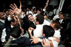 Foto 2609. Marcadores: 03/09/2011, Casamento Monica e Rafael, Rio de Janeiro