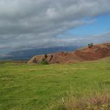 Hawaii Day 8 - 100_7999.JPG