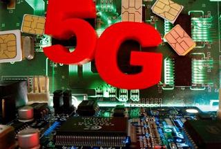 Governo não vai mudar portaria do leilão 5G, dizem fontes