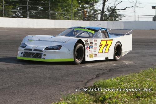 www.racepulse.com - 20110618d6365.jpg