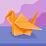 Hồng Vân's profile photo