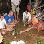 Miring ceremony