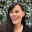 Loren Diesi's profile photo
