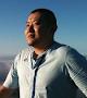 Youth Entrepreneurship Manual Xu Bing